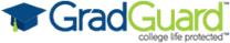 Addison, Illinois Renters Insurance
